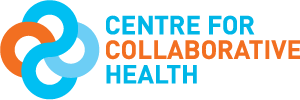 Center for Collaborative Health