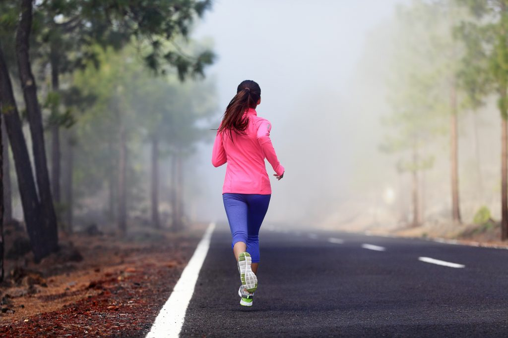 Exercise and Allergies
