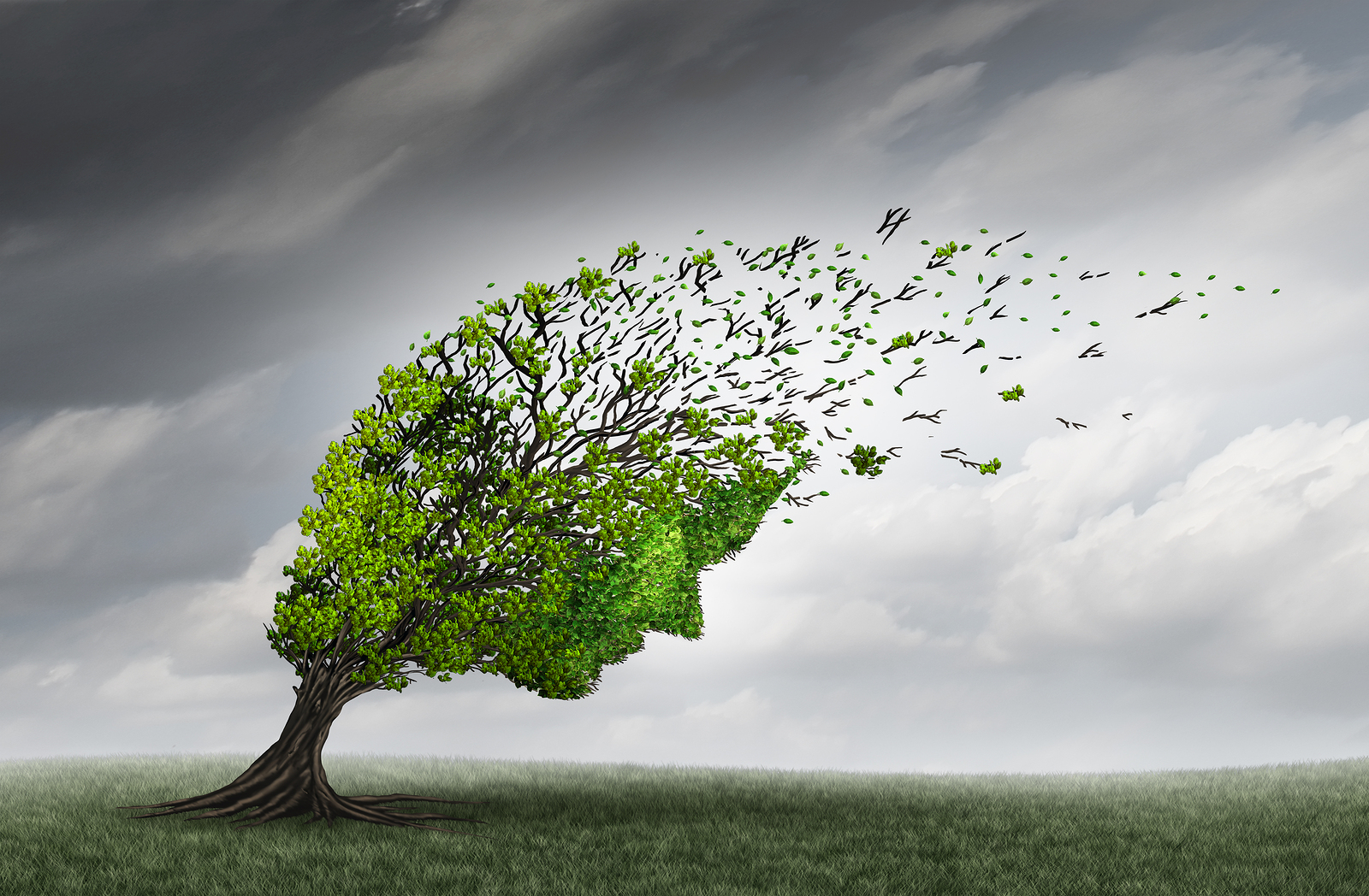 Thinking Our Way Through Pain Management – How can Psychotherapy Help You