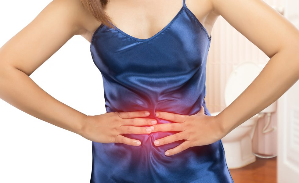 Could your IBS symptoms be driven by Food Sensitivities?